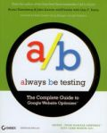 always-be-testing