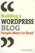 building-a-wordpress-blog-mcnulty