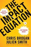 the-impact-equation