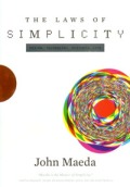 the-laws-of-simplicity
