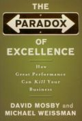 the-paradox-of-excellence
