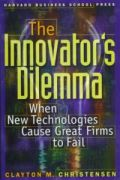 the-innovators-dilemma-2
