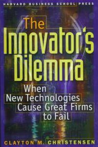 the-innovators-dilemma-2