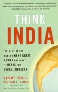 think-india
