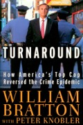 turnaround-americas-top-cop