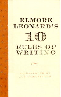 elmore-leonards-10-rules-of-writing