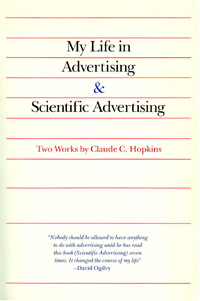 scientific-advertising