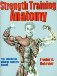 strength-training-anatomy