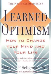 learned-optimism
