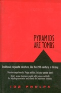 pyramids-are-tombs
