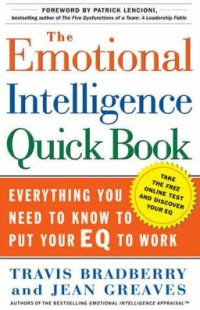 the-emotional-intelligence-quick-book