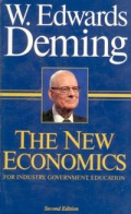 the-new-economics