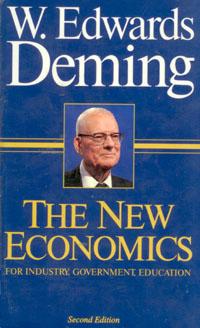 the-new-economics