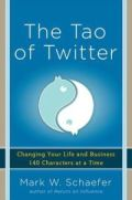 the-tao-of-twitter