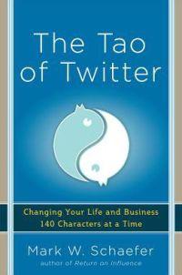 the-tao-of-twitter