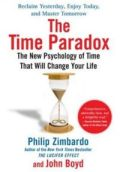 the-time-paradox