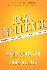 real-influence