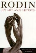 rodin-on-art-and-artists