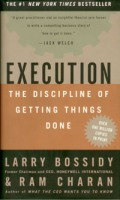 execution-the-discipline-of-getting-things-done