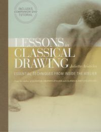 lessons-in-classical-drawing