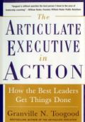 the-articulate-executive-in-action