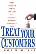 treat-your-customers-2