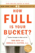 how-full-is-your-bucket