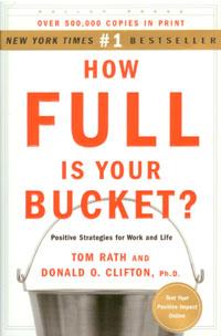 how-full-is-your-bucket
