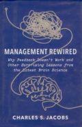 management-rewired