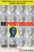 repositioning
