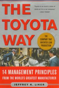 the-toyota-way