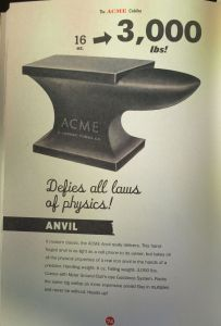 acme-catalog-anvil