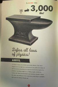 acme-catalog-anvil
