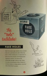 acme-catalog-fake-hole