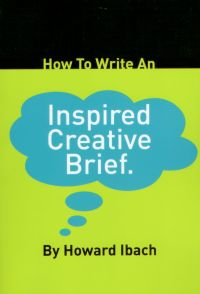 how-to-write-an-inspired-creative-brief
