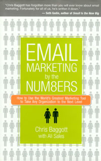 email-marketing-by-the-numbers
