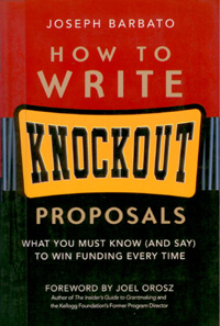 how-to-write-knockout-proposals