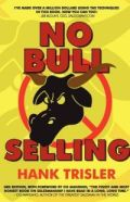 no-bull-selling-3