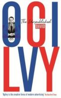 the-unpublished-david-ogilvy-2