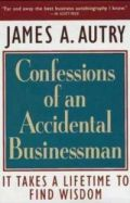 confessions-of-an-accidental-businessman