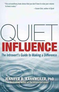 quiet-influence
