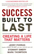 success-built-to-last