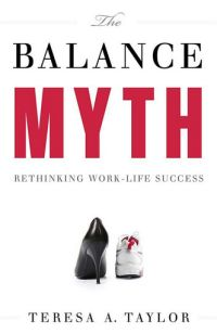 the-balance-myth