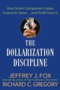 the-dollarization-discipline