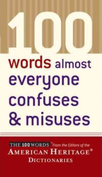 100-words-almost-everyone-confuses-and-misuses-b