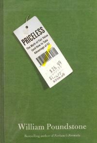 priceless-poundstone