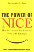 the-power-of-nice