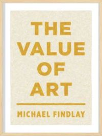 the-value-of-art