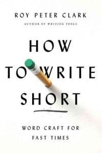 how-to-write-short