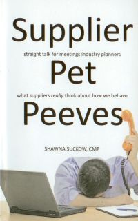 supplier-pet-peeves